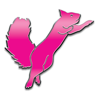pinksquirrel